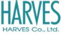 Harves(哈维斯)-千亿平台